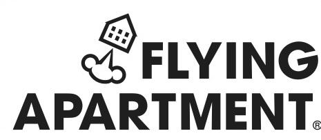 FLYING APARTMENT mark.jpg
